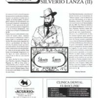 SilverioLanza(II).pdf